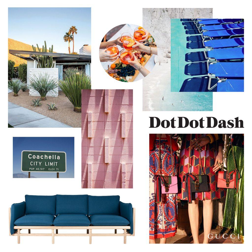 Blog_dot dot dash mood board