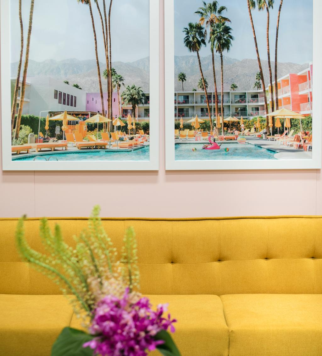 eadie-lounge