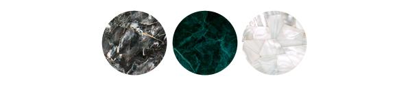 luna-feature-colours-2