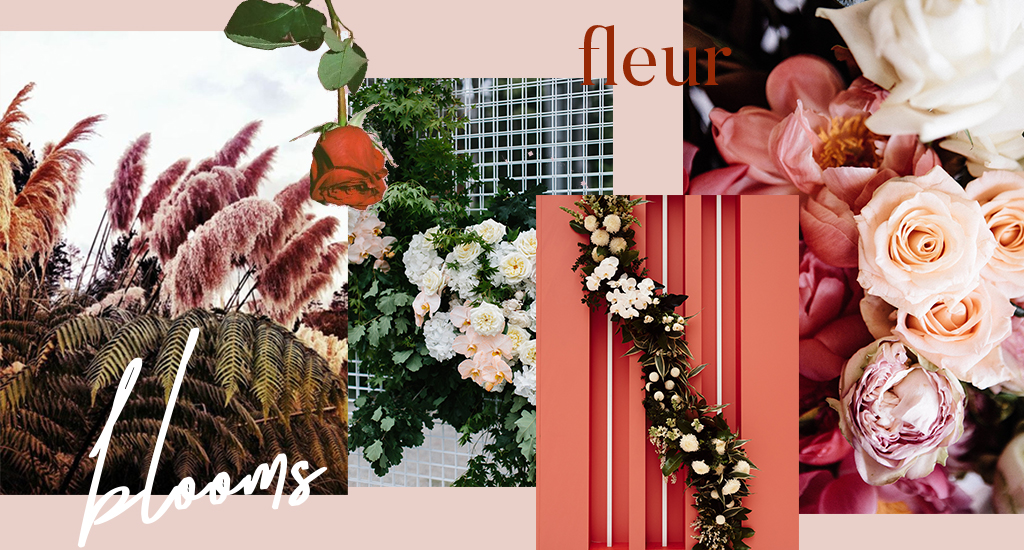 FLOWERGUIDE-WEB