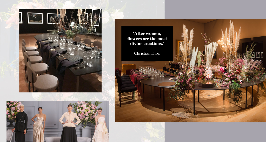 Dior-feature-event-1