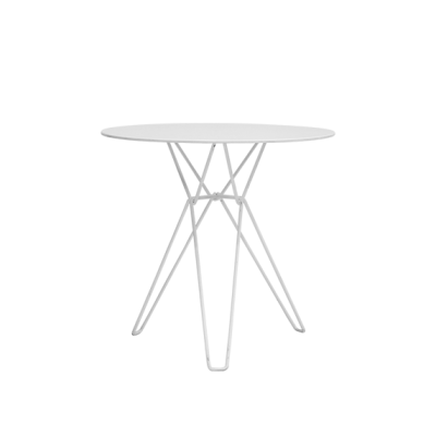 Tables_Cafe-Tables_Linear_White