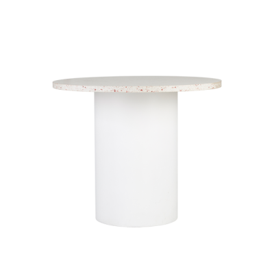 Tables_Cafe-Tables_Terazzo_Rosa_White